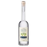 Villa Mazzolini Grappa Chianti 40 % Vol. 0,7 l Flasche