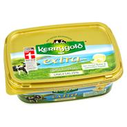 Kerrygold Extra ungesalzen 250 g Becher