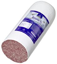Horeca Select Salami 1A weiß halbe Stücke ca. 1,2 kg
