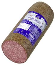 Horeca Select Pfeffersalami 1a am Stück - ca. 1,2 kg Stücke