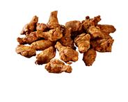 aro Chicken Wings tiefgefroren, küchenfertig, mariniert 1 kg Beutel