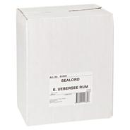 Sea Lord Original Übersee Rum 37,5 % Vol. 6 x 1 l Flaschen