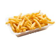 Aviko Pommes Frites 11 mm tiefgefroren, vorgebacken 5 x 2,5 kg Beutel