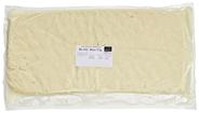 Soja Fit Natur Bio Tofu natur 2 kg Packung