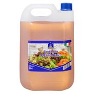 Horeca Select Condimento Balsamico Bianco 5 l Kanister