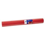Dunicel Tischdeckenrolle Rot 90 cm x 40 m