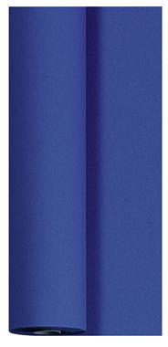 Dunicel® Tischdeckenrolle 40 m x 90 cm Dunkelblau Rolle