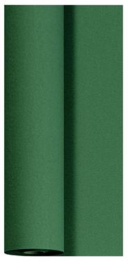 Dunicel® Tischtuchrolle Jägergrün 40 x 1,25 m Packung