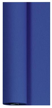 Dunicel Tischdeckenrolle 1,25 m x 40 m Dunkelblau