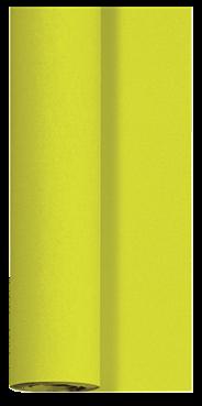 Dunicel Tischdeckenrolle 40 x1,25 m Kiwi Rolle