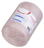 aro Delikatess Kochhinterschinken frisch, gepökelt, am Stück, 3% Fett, vak.-verpackt ca. 2,5 kg Packung