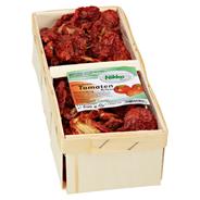 Tomaten getrocknet Türkei - 500 g Stück