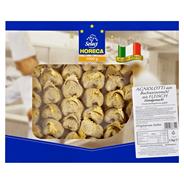 Horeca Select Agnolotti Grano Saraceno Con Carne 1 kg Schale
