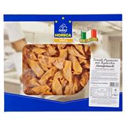 Horeca Select Tortelli Piacentini mit Radicchio handgemacht frische Eiernudeln 1 kg