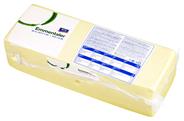 aro Emmentaler 45 % Fett i. Tr. ca. 2,5 kg