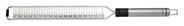 Leifheit Proline Reibe MicroCut S grob Karton
