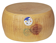 Horeca Select Parmigiano Reggiano 18 Monate gereift 32 % ca. 32 kg