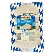 Ponnath Münchner Weißwürste gebrüht, 5 Stück à 60 g 12 x 300 g Packungen