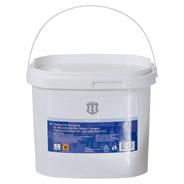 H-Line Chafing Dish Brennpaste 4 kg Eimer