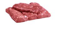 Lammrücken frisch ohne Knochen natur ca. 800 g