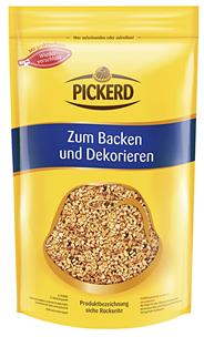 Pickerd Haselnusskrokant 1 kg Beutel