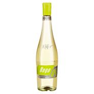 Käfer Hugo alkoholfrei Holunderblüte & Limette 6 x 0,75 l Flaschen
