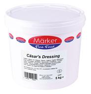 Märker Fine Food Caesar's Dressing 5 kg Eimer