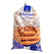 Horeca Select Möhren Deutschland - 10,00 kg Sack
