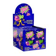 Magic Gum Kaugummi Tuttufrutti 50 x 50 Stück Beutel