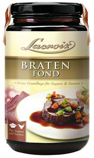 BRATEN-FOND 400ml LACROIX