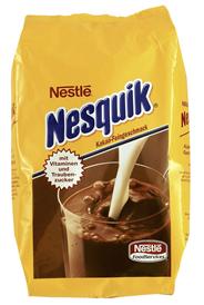 Nestlé Nesquik Kakao 5 kg Beutel