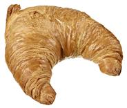 Fine Life Buttercroissant 120 x 80 g