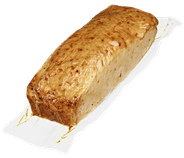 Franz Kaupp Chili Leberkäse ca. 2 kg