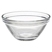 Bormioli Rocco Glasschälchen Pompei Ø 6 cm - 6 Stück