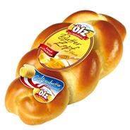 Oelz Butterzopf 8 x 500 g