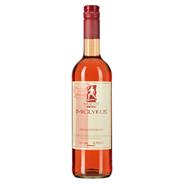 Mirios Imiglykos Rosé Roséwein lieblich - 0,75 l Flasche