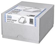 Sigel DIN-Computerpapier, 2000 Blatt, 60 g/m² 2000 Blatt