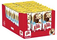 Kinder Maxi King 30 Stück à 35g 30 x 35 g Riegel