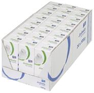 Aro Jodsalz mit Fluor, feinkörnig 24 x 500 g Packungen