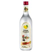 Berghof Williams Christbirne Birnenbrand 40 % Vol. 1 l Flasche