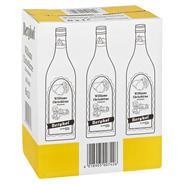 Berghof Williams Christbirne Birnenbrand 40 % Vol. 6 x 1 l Flaschen