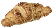Fine Life Buttercroissant mit Schokocreme 60