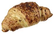 Fine Life Buttercroissant mit Nuss-Nougatcreme 64
