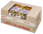 Roberto Grissini Torinesi Italian Breadsticks 350 g Packung