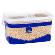 Horeca Select Erdnüsse gesalzen aus Argentinien - 3,25 kg Beutel