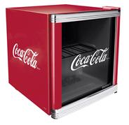 Husky Kühlschrank Cool Cube Coca Cola