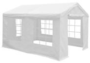 H-Line Universal-Pavillon 3 x 4 m