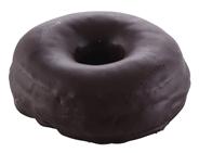 Fine Life Dunkler Donut 72 x 60 g