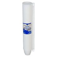 Horeca Select Tassen weiß 0,18 l 60 Stück Packung