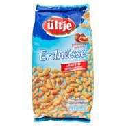 Ültje Erdnüsse pikant fettfrei geröstet 1 kg Beutel